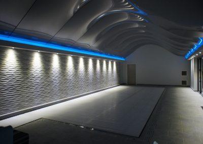 Stretch-Ceilings-Ltd_Blue-Lighting_1200x800