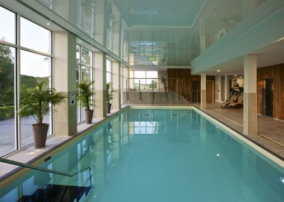 Stretch-Ceilings-Ltd_Pools-and-Spas_02_1200x800