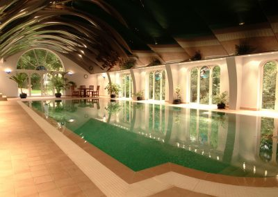 Stretch-Ceilings-Ltd_Pools-and-Spas_1200x800