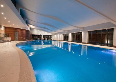 Stretch-Ceilings-Ltd_Pools-and-Spas_The-Mere-Knutsford_1083x683
