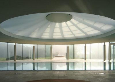 Stretch-Ceilings-Ltd_Pools-and-Spas_1200x639