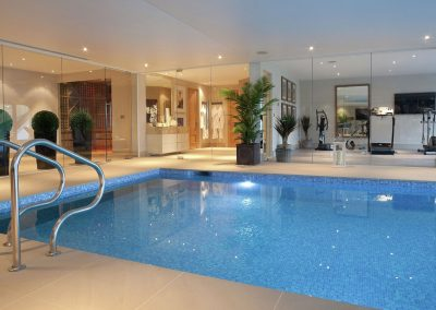 Stretch-Ceilings-Ltd_Pools-and-Spas_1200x720