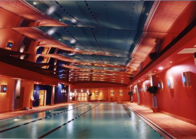 Stretch-Ceilings-Ltd_Pools-and-Spas_1200x781