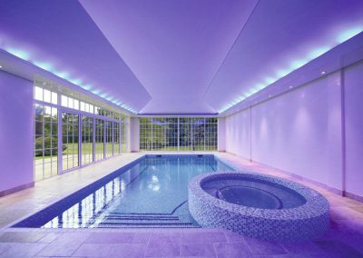Stretch-Ceilings-Ltd_Pools-and-Spas_1200x852