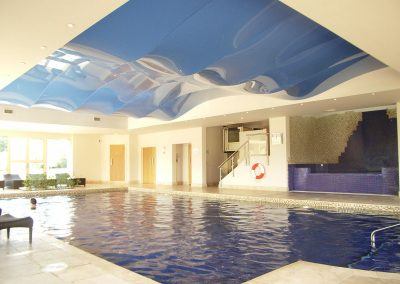 Stretch-Ceilings-Ltd_Pools-and-Spas__02_1200x900