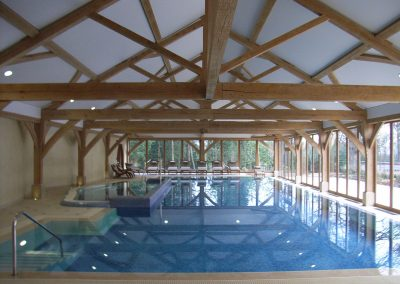 Stretch-Ceilings-Ltd_Pools-and-Spas__03_1200x900
