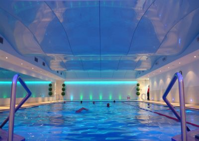 Stretch-Ceilings-Ltd_Pools-and-Spas__04_1200x900