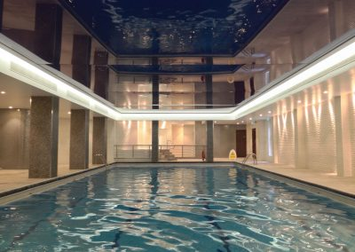 Stretch-Ceilings-Ltd_Pools-and-Spas__06_1200x900