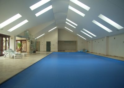 Stretch-Ceilings-Ltd_Pools-and-Spas__07_1200x900