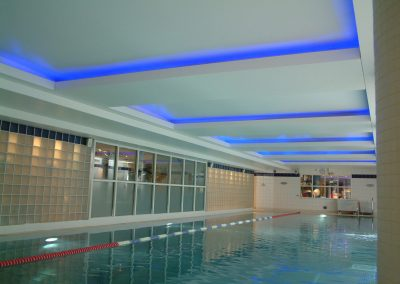 Stretch-Ceilings-Ltd_Pools-and-Spas__08_1200x900